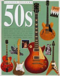 50s-1-300-copy