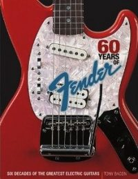 60-years-fender-300-copy