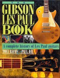 lpb-1-300-copy