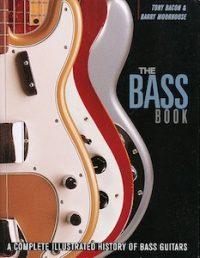 bassbk-2-300-copy