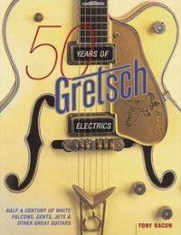 gretsch-1-300-copy