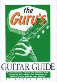 the-gurus-guitar-guide-a-209x300